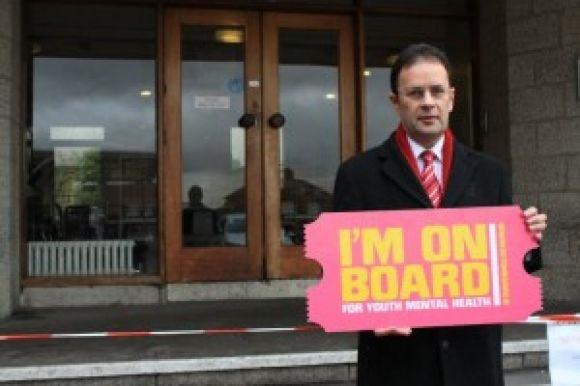 I'm-On-Board